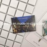 Magneti del frigorifero del ricordo per Amsterdam Olanda
