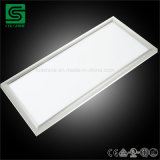 2*2 FT Dimmable flache LED Panel-Deckenleuchte
