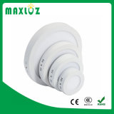 2017 Best Seller 6W Round LED Down Light 6W