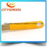 Mop Microfiber телескопичной ручки плоский