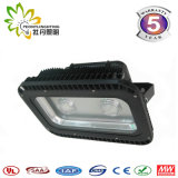 100W bricht klassisches IP67 LED Flut-Licht mit gute Qualitäts-PFEILER Flut-Lichter ab