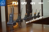 Bidirektionales Rado in 403 -470MHz, billig 2 Möglichkeits-Radio