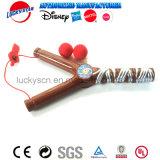 Estilingue Madeira pirata brinquedos de plástico para Kid Promoção