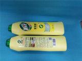 Pulitori per tutti gli usi di fragranza naturale multiuso con il detersivo favorevole di Cleanin di prezzi