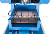 Mittellinie CNC-Wegewahl-Maschine der CNC-kleine Drehbank-Maschinen-3