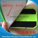 Mop Microfiber чистки нового продукта плоский