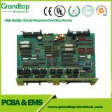Aoiテストとの電子回路PCBのボードアセンブリサービス