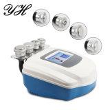 De Machine van Ultrashape van het Vermageringsdieet van het lichaam voor Vette Verwijdering