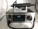 Equipo de laboratorio dental Micromotor sin cepillo 60, 000rpm