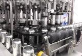 Lo schiocco automatico può fornitore impaccante di riempimento