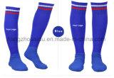 Высокое качество OEM-мужчин трубы футбол носки