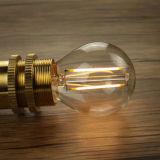 Pequeña G45 E12 E26 E27 B22 B15 Dimmable SAA lámpara de filamento de la MAZORCA LED del Ce de la alta calidad