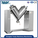 Фармацевтическое трехмерное машинное оборудование смесителя Sbh-100 линии сборки пилек