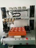 precio de fábrica China de alta calidad de soldadura automática Robot