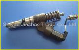 ISM11 M11 3411756 топливной форсунки