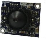 Миниатюрная камера USB цвета для ATM с высоким разрешением