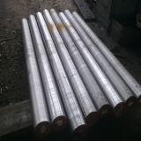 H13 1.2344 het Hete Product van het Staal van de Matrijs van het Staal van de Vorm van het Werk SKD61