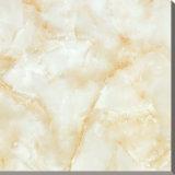 HS652gn Eco Spanien keramischer Händler Südafrika-MESA-in der beige Porzellan-Fliese