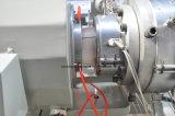Grosses PET Rohr-Produktions-Gerät mit Preis