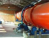 Machine de refroidissement de cylindre simple de qualité de constructeur de la Chine