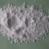 Fabrikanten die Rang Van uitstekende kwaliteit van het Voedsel 99% verkopen de Acetaat van het Kalium voor Additieven voor levensmiddelen
