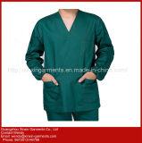 Novo design durável Fabricado na China Designs de laboratório do hospital (H46)