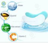 Fornitore Supply&#160 dell'OEM; Zona dell'occhio dell'idrogelo per la Anti-Grinza