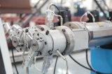 (세륨 믿을 수 있는 질) 기계장치를 만드는 플라스틱 연약한 PVC/SPVC 정원 관 또는 관 /Hose 밀어남 또는 압출기