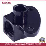 Pezzi meccanici di CNC del metallo di alta precisione