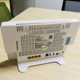 Novíssimo 4GE+Vasos+WiFi+Portas USB Gpon ONU para a Huawei HS8546V