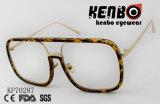 Поликарбонат солнечные очки со специальными Farme Kp70287