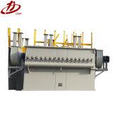 Cnp industrieller Impuls-Strahlen-Beutel-Typ Staub-Sammler (CNMC)