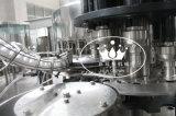자동적인 음료 충전물 기계 (32-32-10)