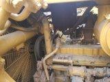 chargeuse à roues utilisé caterpillar 966G Original Japon chargeur Cat 966g