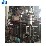 Tdb-50f HDPE/LDPEの大きいびんジェリーは放出の吹く機械を缶詰にする