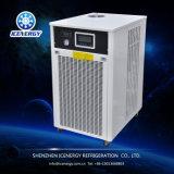 Faser-Kühler für Laser-Markierungs-Maschine der Faser-2000W