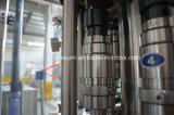 Empaquetadora de relleno del animal doméstico del agua automática llena de la botella 10000bph