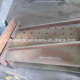 Ленточной пилы машины Band пильный станок для балок трубки (TDJ1250)