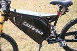 48V 1000Wの完全な中断販売のための電気マウンテンバイク