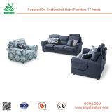 Sofabed Möbel, Transformator-Sofa-Bett, Vielzwecksofa-Bett