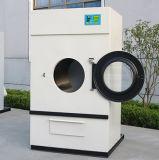 Machine à laver industrielle - dessiccateur 15~100kg (hôpital) de dégringolade