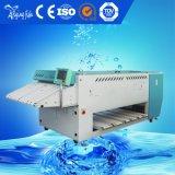 Tovagliolo automatico industriale della macchina per lavare la biancheria/macchina piegante dello strato