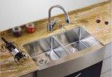 Дешевая одиночная раковина кухни SD-610 нержавеющей стали шара