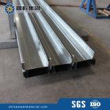 Ireproof Metallfußboden-Platte-Plattform