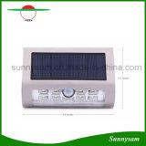 LEDの多ケイ素の太陽階段ライト太陽ライト