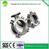 La migliore precisione di vendita del dong dello Shan di alluminio i ricambi auto della pressofusione