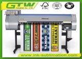 昇華インクジェット印刷のためのMimaki Ts30-1300の大きいフォーマットプリンター