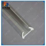 Poils en nylon Escalator Safe brossette