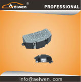 Audi Q3/Skoda Seat /Sharon (3C0907521D)를 위한 한가한 Parts Heater Resistor