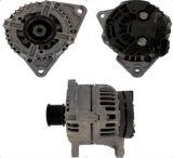 L'alternateur Bosch 0-124-555-005 24V 70A